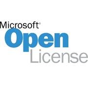 OPEN O365BsnessPrem ShrdSvr SNGL SubsVL
