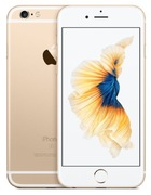 Apple iPhone 6s 128 Go, or