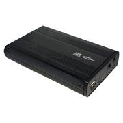 "ARP Housing 8.9cm (3.5"") HDD USB 2.0"