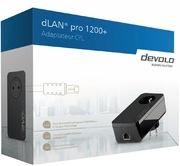Adaptateur Devolo dLAN pro 1200+