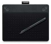 Wacom Intuos Art Pen & Touch, small