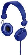Hama Joy Stereo Headphones Blue