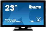 Écran tactile iiyama PL T2336MSC