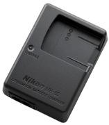 Chargeur batterie Nikon MH-65 p. EN-EL12