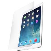 Film ARP p. Apple iPad Air 2 & Pro