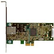 Adaptateur réseau Dell Broadcom 5722