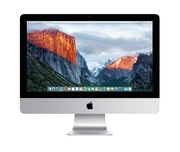 "Apple iMac 4K 3,1 GHz i5 54,6 cm (21,5"")"