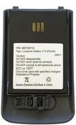 Pack batterie Avaya p. combiné DECT 3725