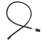 Câble HP mini SAS HD ext. - miniSAS, 1 m