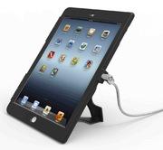 Support Compulocks iPad Air/Air2/Pro 9.7