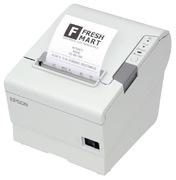 Epson TM-T88V-iHub POS, blanc