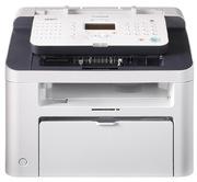 Fax laser Canon L150