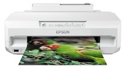Imprimante Epson Expression Photo XP-55