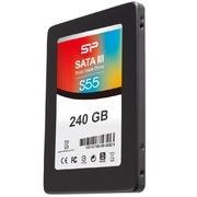 SSD 240 Go ARP SATA III 7 mm slim