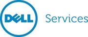 Mise à niveau Dell 3Y J+1 > 5Y J+1
