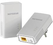 Kit Netgear PL1000 Powerline 1000