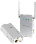 Kit Powerline 1000 Netgear PLW1000