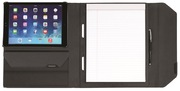 Organiseur prof. Fellowes iPad Air/Air2