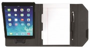 Organis. Deluxe Fellowes iPad mini 4 A6