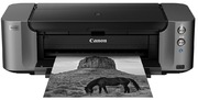 Imprimante A3 Canon PIXMA PRO-10S