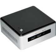 PC NUC Intel NUC5i3MYHE Barebone