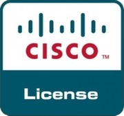 Lic. Cisco 2900 Series Security Feature
