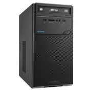 ASUS D320MT-I767000944 PC