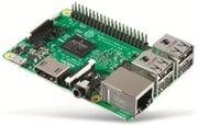 Mini PC Raspberry Pi 3 Model B