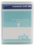 Cartouche rdx TANDBERG, 1 To