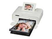 Imprimante photo Canon Selphy CP1200 blc