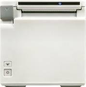 Epson TM-m30 POS Ethernet + BT, blanc