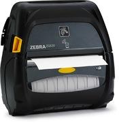 Imprimante Zebra ZQ520, 203 dpi