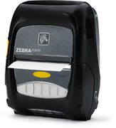 Imprimante Zebra ZQ510, 203 dpi