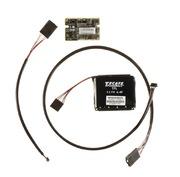 Câble Avago LSI CBL-SFF8643-SATASB-10M