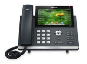 Téléphone VoIP Yealink SIP-T48G