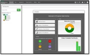 HPE VM Exp Ent 6 Skt Start Pk/Inst E-LTU