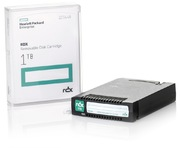 Cartouche rdx HPE Q2044A, 1 To