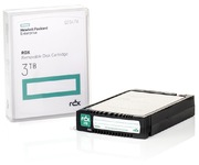 Cartouche RDX 3 To HPE Q2047A