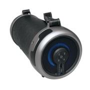 Haut-parleur Bluetooth ARP Hit