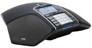 Téléphone conférence Konftel 300Wx DECT