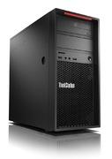 Lenovo ThinkStation P410 30B3-003D T Top