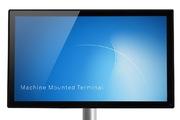 PC industriel ads-tec MMT8017