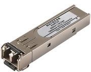 Module GBIC NETGEAR 1000BaseSX SPF