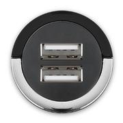 Chargeur véhicule USB ARP 5V/3,1A tablet