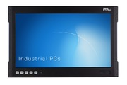 PC industriel ads-tec OPC7022