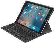Étui-clavier Logitech Create p. iPad Pro