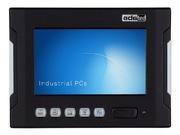 PC industriel ads-tec OPC7008