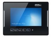 PC industriel ads-tec OPC8008