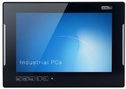 PC industriel ads-tec OPC8015