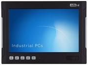 PC industriel ads-tec OPC7013